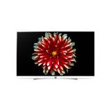 Televisor Lg Smart Hdr Oled65b7p Netflix Hdr Web.os