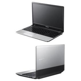 Notebook Samsung Celeron B820 Mem 3gb Ddr3 Hd 160gb