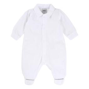 Macacão em Mogi das Cruzes de Bebê no Mercado Livre Brasil 7a9d943213e