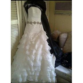 Costo de vestidos de novia en tijuana