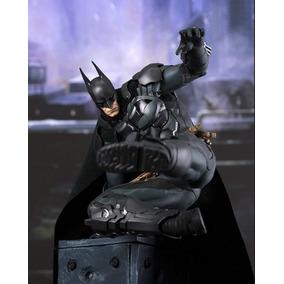 Batman Arkham Knight Kotobukiya Original Frete Grátis
