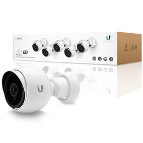 Ubiquiti Camera Uvc-g3-af-5 Unifi Video Camera 802.3af 5pac