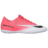 Nike Mercurial X Finale Street Ic en Mercado Libre Colombia 814a9d2ebd1b7