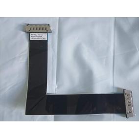 Cabo Flat Lvds Bn96-17116e Samsung Un32d5000pg Un32d5500rg