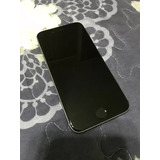 iPhone 6 Com 16 Gb -ios 12 - Anatel - Apple - Original