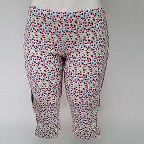 2ac604555 Pantalones Pijamas Para Damas Marca Doce 04 Colec Alta Mar