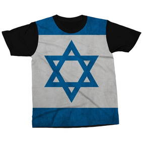 3509b8cd169a1 Kit Com 3 Camiseta Bandeiras Países Símbolo Blusa Camisa