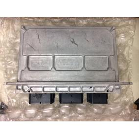 Módulo Injeção Ford Edge ( Novo E Original ) Dt4z12a650bnb