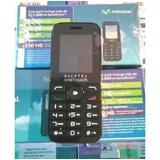 Telefono Basico Alcatel 2036 Nuevos Liberados Dual Sim