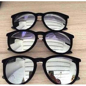 Oculos Erika Velvet De Sol Ray Ban - Óculos no Mercado Livre Brasil 826c8c2c8e