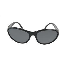 Óculos Spy, Modelo Nº 67 Hammer, Novo, Original, R  186,00, - Óculos ... 2e159f219c