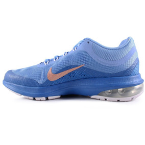 quality design c7715 a65c4 Tenis Nike Air Max 859577-400