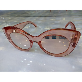 93be80194d755 Oculos Fendi Original Na Caixa De Sol - Óculos no Mercado Livre Brasil