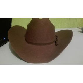 Sombrero Texana Loymor 7x Café Superlan Hats 7e5accdd61a