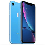 Apple iPhone Xr A2105 64gb Tela Liquid Retina 6.1 12mp/7mp