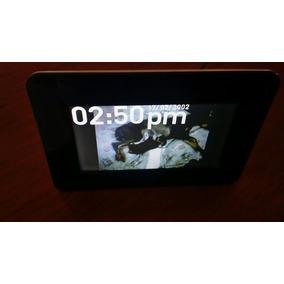 Portaretarto Digital Samsung 7 (30 Verdes)