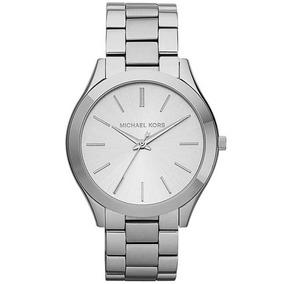 d2981522f7b26 Relogio Michael Kors Mk 3178 - Relógios no Mercado Livre Brasil