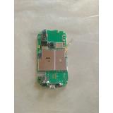 Placa Tarjeta Logica De Huawei C8150