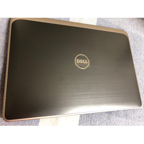 Top Cover Tampa Lcd Notebook Dell Inspiron 3421/ 5421/ 543