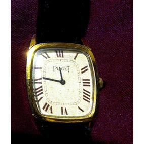 0285317b7981 Reloj De Pulso Fino Marca Manova De Cuerda 17 Joyas Antig O ...