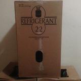 Gas Refrigerante 22 De 30 Lb. 13 Kg ( Nuevos Sellados )