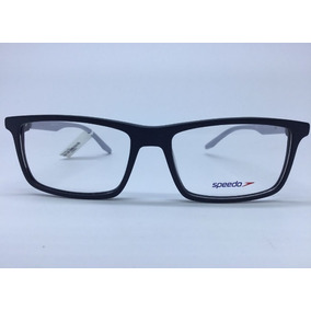 Armaçao Oculos De Grau Speedo 360 Grau - Óculos no Mercado Livre Brasil d3ecab5cf9