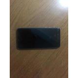 Vendo Celular Iphone 6s