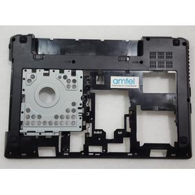 Carcasa Inferior Notebook Lenovo G480