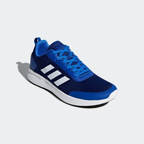 official photos 71a35 fa739 Tenis adidas Cf Element Race Suela Caucho Ly6 Running
