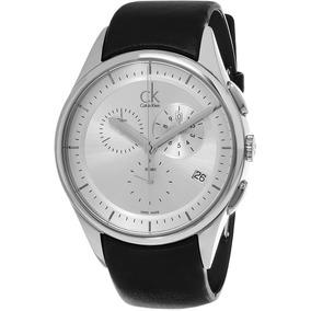 Relogio Calvin Klein Masculino - Relógio Masculino no Mercado Livre ... 93d4771e73
