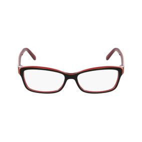 e6a9adf74f18c Armacao Oculos Pietro Guerra Feminino - Beleza e Cuidado Pessoal no ...