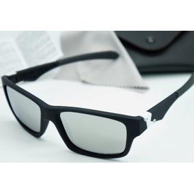 Oculos Masculino Escurece E Clareia Oakley Jupiter De Sol - Óculos ... 497156ea93
