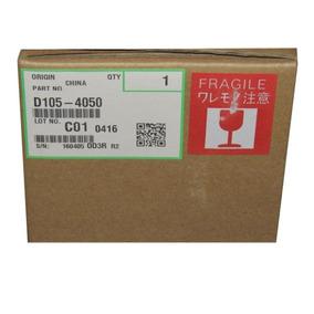 D105-4050 Pelicula Do Fusor Mp C2051 2551 Original