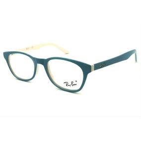 Armacao De Oculos Infantil De 3 Anos - Óculos no Mercado Livre Brasil aefb7978d0