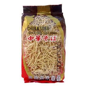 Pasta Chukasoba 170g