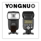 Yongnuo Flash Manual Yn560iii Canon/nikon Inteldeals