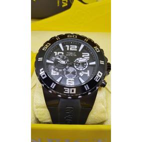 103b1737c6b Relogio Invicta 5 Anos Garantia Internacional - Relógio Invicta ...