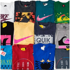 2459aa833af08 Camisa Lacoste Varios Modelos Confira - Calçados, Roupas e Bolsas no ...