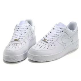 Nike Air Force 1 . Consultar Stock Antes De Dar Comprar