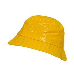 Toutacoo Sombrero Impermeable Para Lluvia Con Diseño De C 0254313f064