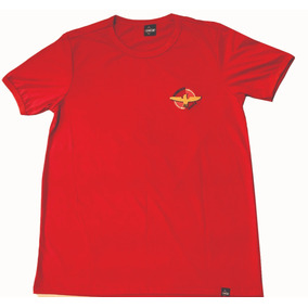 Camiseta Bombeiro Militar Goias