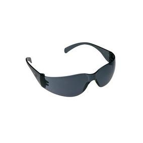 4d97294674a98 Sapatos De Segurança 3m - Óculos no Mercado Livre Brasil