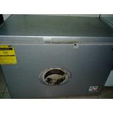 Congelador Frezzer Keyton 300l