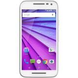 Celulares Motorolas Moto G3 Tercera Generacion 16gb 13mpx