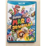 Juegos Nintendo Wiiu