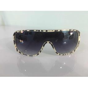 Evoke Amplibox - Óculos De Sol Evoke, Usado no Mercado Livre Brasil 8d6406ca42
