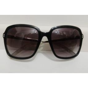 e1942bee0f8db Óculos Escuro De Sol Feminino Tommy Hilfiger - Original. R  180