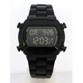 358af1a78e0 Relógio  adidas Adh 6502   661104 (original