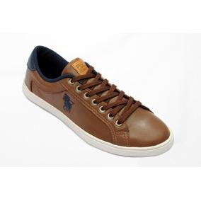 Sapato Masculino De Linha, Lancamento No Mercado Exclusivo A