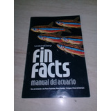 Fin Facts Manual Del Acuario De Wardley